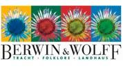 Berwin und Wolff