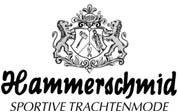 Hammerschmid