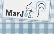 Markenshop Marjo Trachten