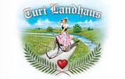 Turi Landhausmode