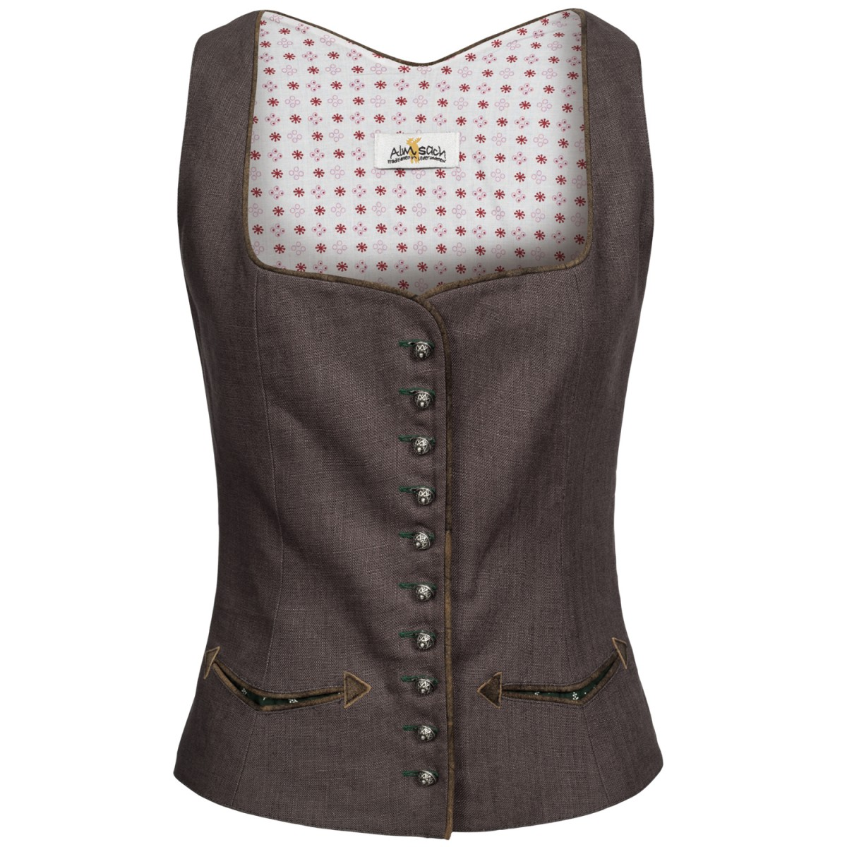 Steampunk shirt diy
