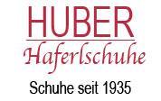 Huber Trachtenschuhe
