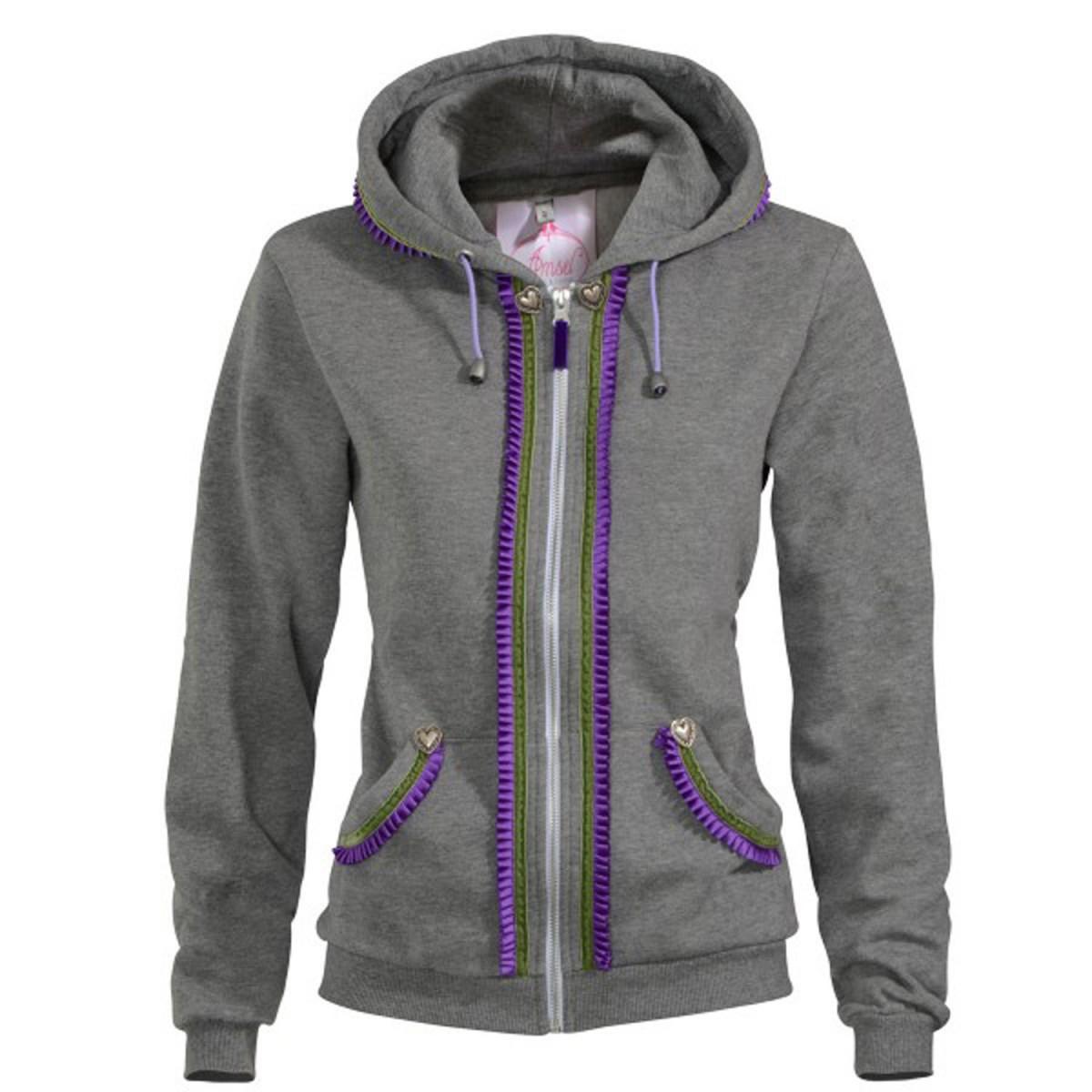 https://www.finest-trachten.de/images/produkte/i16/1681-amsel-fashion-Trachtenhoodie.jpg