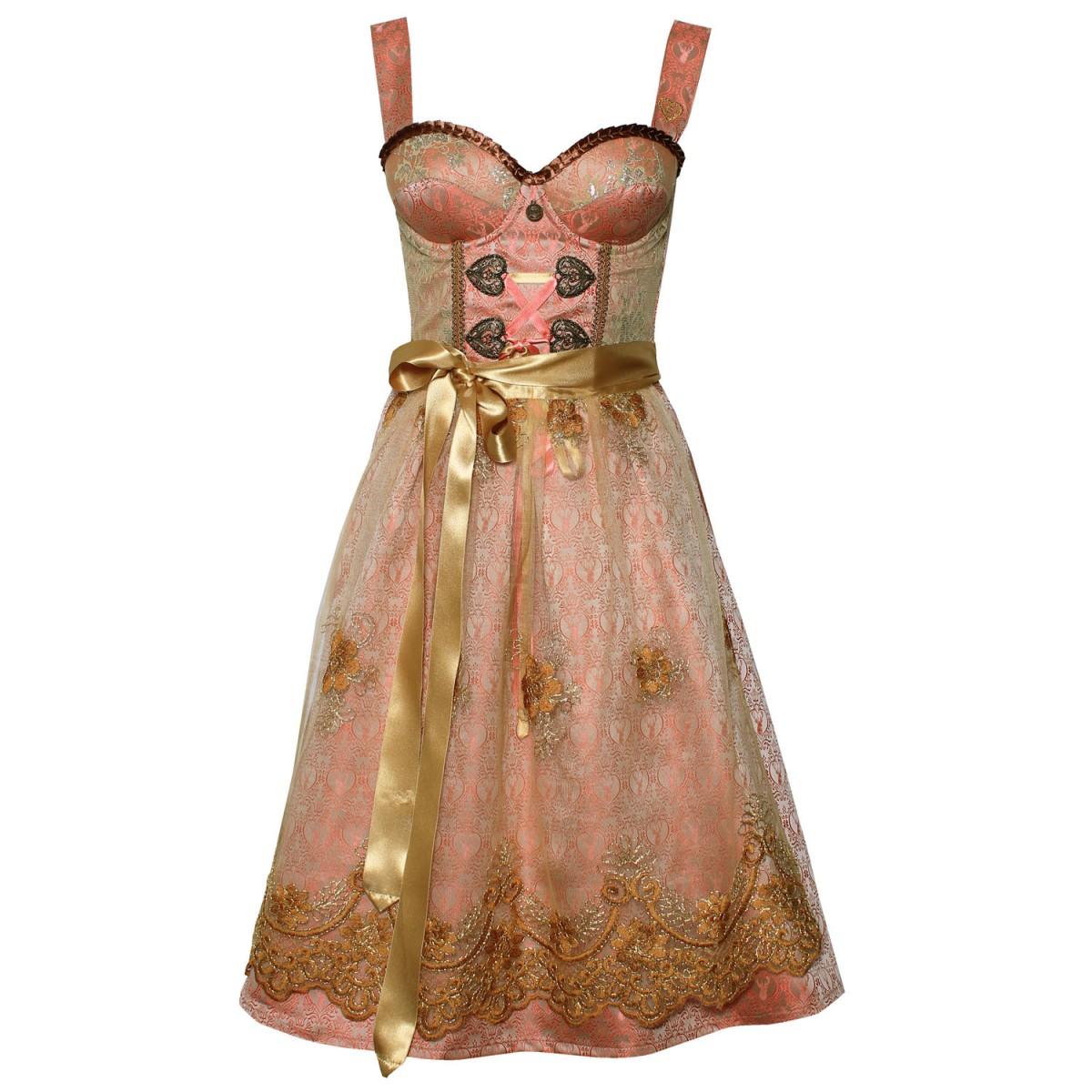 https://www.finest-trachten.de/images/produkte/i18/1839-2-D-Sissy-gold.jpg