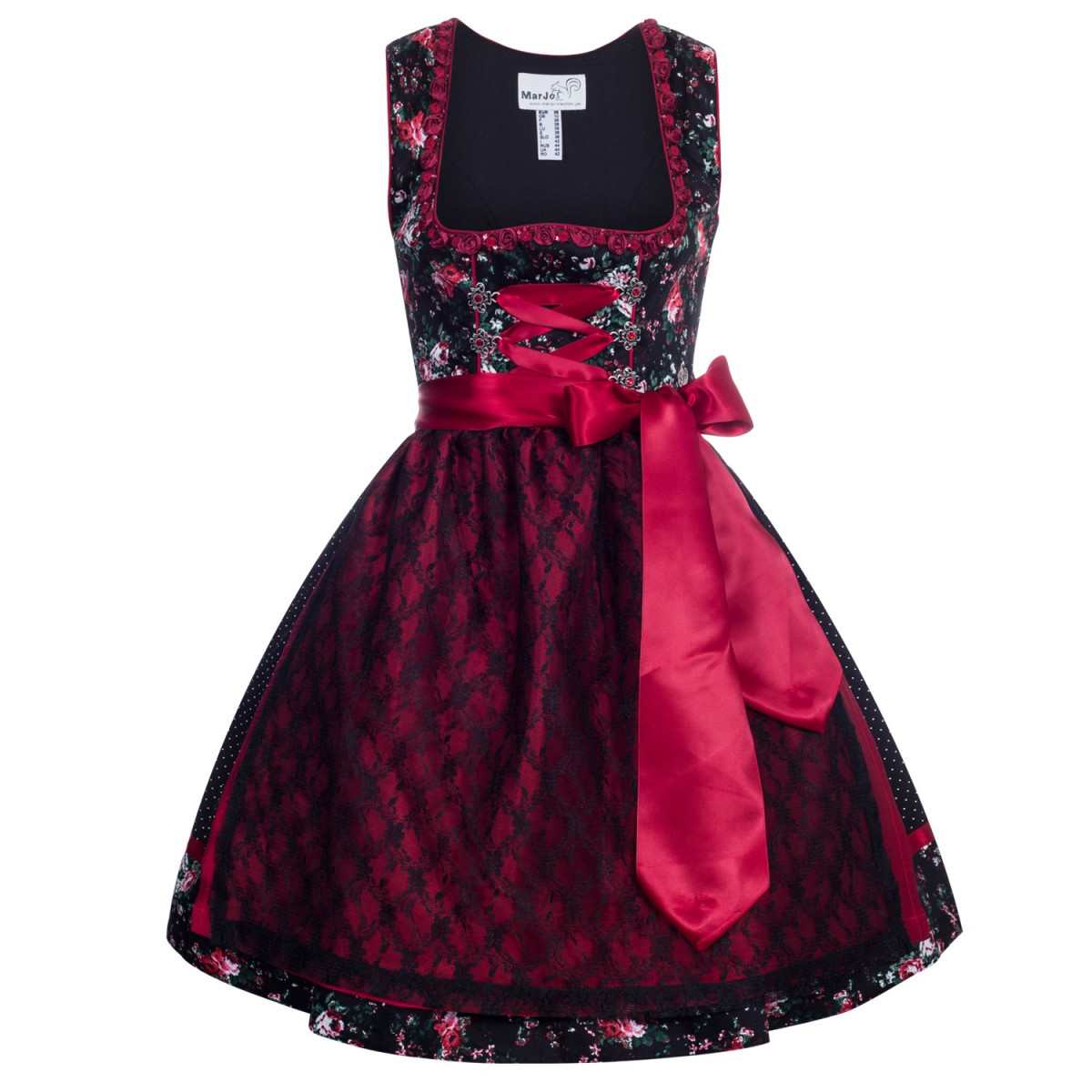 Dirndl traditional german dress on pinterest dirndl for Trachten finest